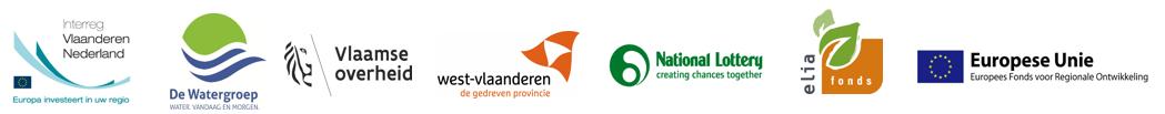 Sponsers Logo